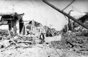terremoto39